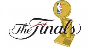 nba The Finals