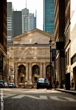 citifari Nueva York NYC