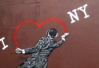 NickWalker-feature-street art NYC