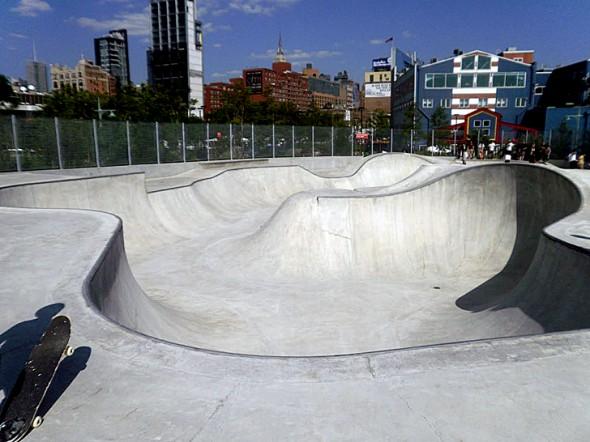 chelsea_piers_62_skatepark_manhattan