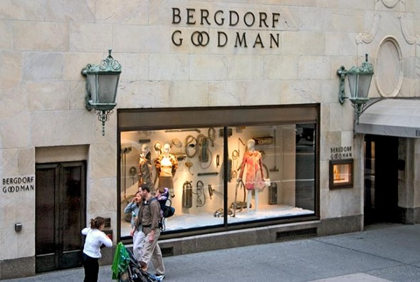 Http Www Bergdorfgoodman Com Ted Muehling Designers A Z Cat C Cat