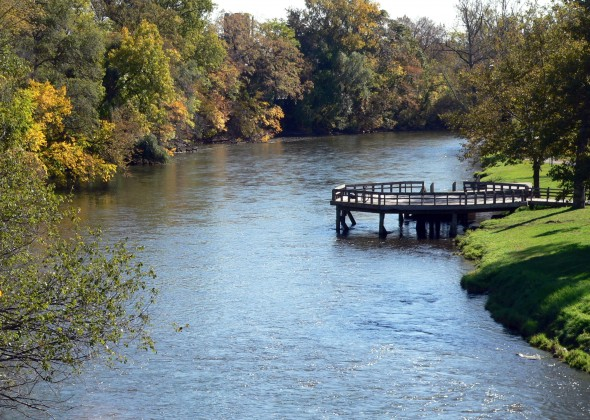 Riverside_Park_693-590x420