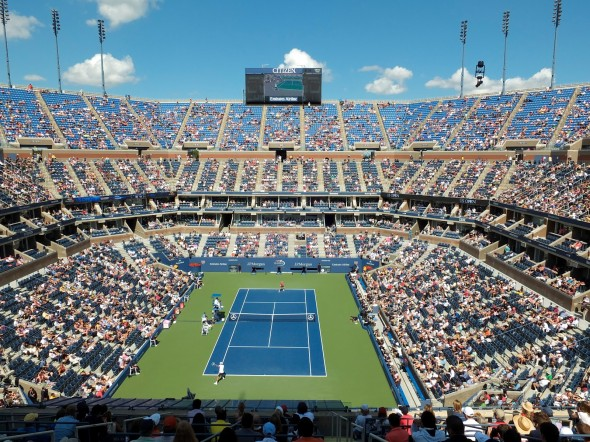 US-Open-NYCjpg
