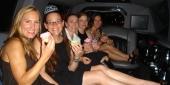 comiendo cupcakes sex and the city tour