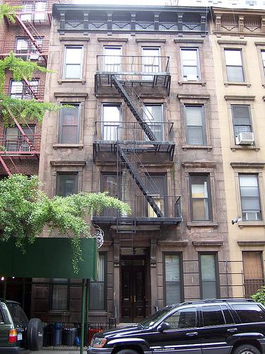 Alquiler de apartamentos en nueva york cuidado con las estafas - Alquiler apartamentos nueva york ...