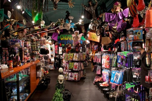 new york costumes hallowwen adventure disfraces