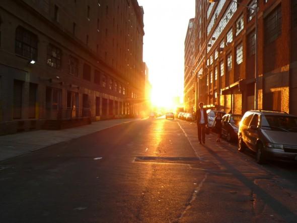 12 Manhattanhenge NY MPVNY