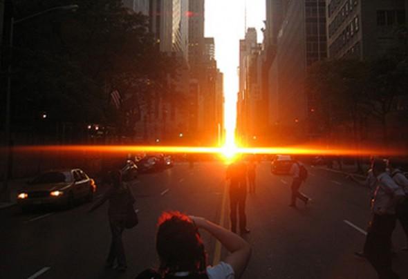 17 Manhattanhenge NY MPVNY