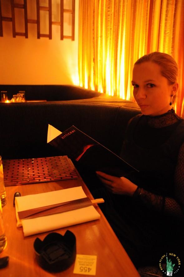 2 kittichait restaurant nyc