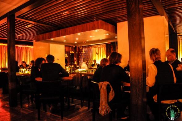 3 kittichait restaurant nyc