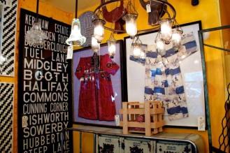 Tiendas vintage en Nueva York - Blog de Moda y Viajes