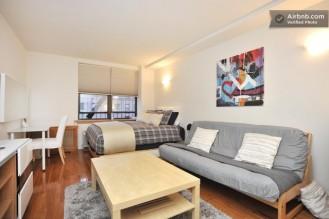 apartamento NY MPVNY