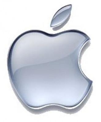 apple store MPVNY