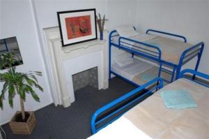 big-apple-hostel ny MPVNY 3