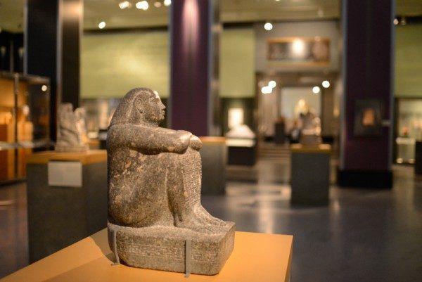 brooklyn-museum-600x401