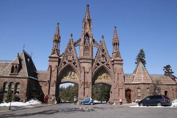 greenwood-cemetery-19-600x400