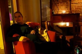 sunita-bar-new-york-MPVNY