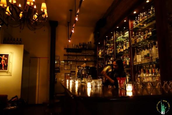 sunita-bar-new-york-barra MPVNY