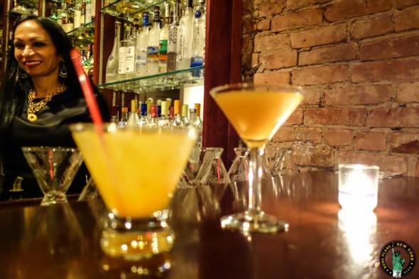 sunita-bar-new-york-cóctel barra MPVNY