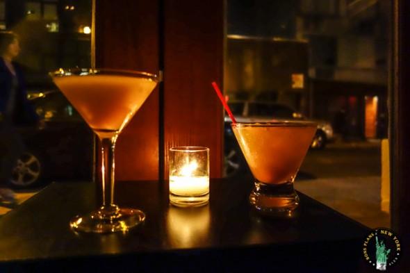 sunita-bar-new-york-cócteles MPVNY