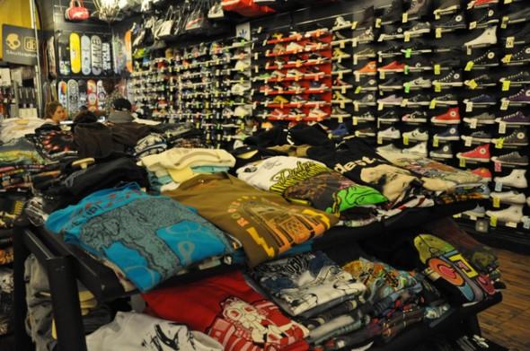tienda nueva york MPVNY