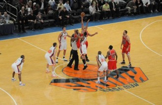 1 NBA NY MPVNY