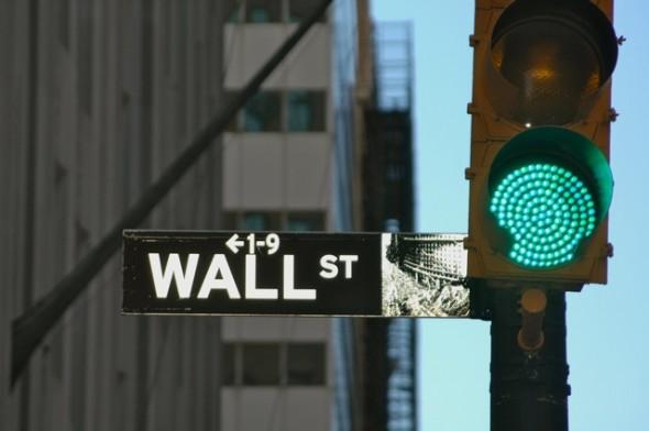 15 portafolio wall street ny MPVNY