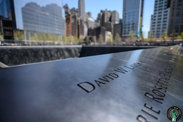 4 1 Memorial 9 11 NYC MPVNY