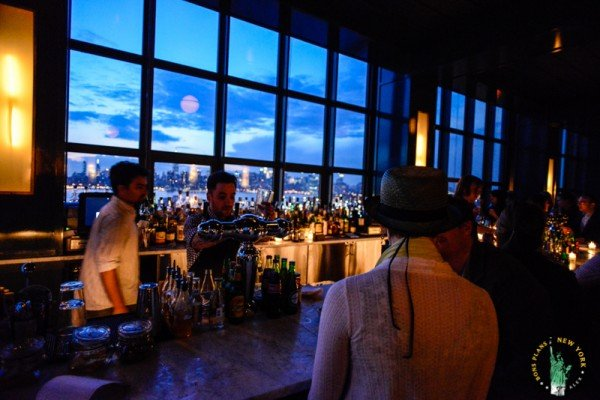 4 1 the ides bar rooftop whyte hotel new york MPVNY