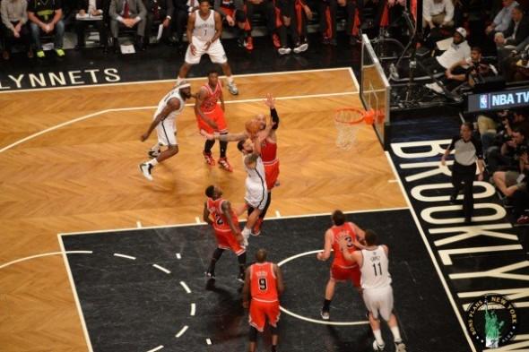 5 NBA NY MPVNY