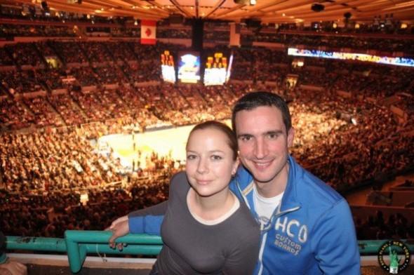 6 NBA NY MPVNY
