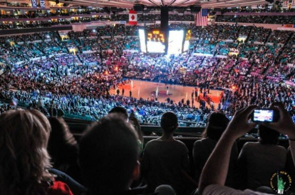 7 NBA NY MPVNY