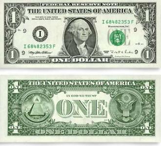 Dólares MPVNY