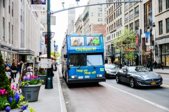 bus-tours-new-york-340x226