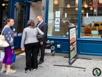 restaurantes NYC 1 MPVNY