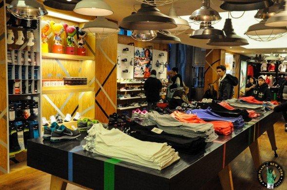tiendas en NY MPVNY