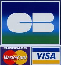 visa mastercard MPVNY