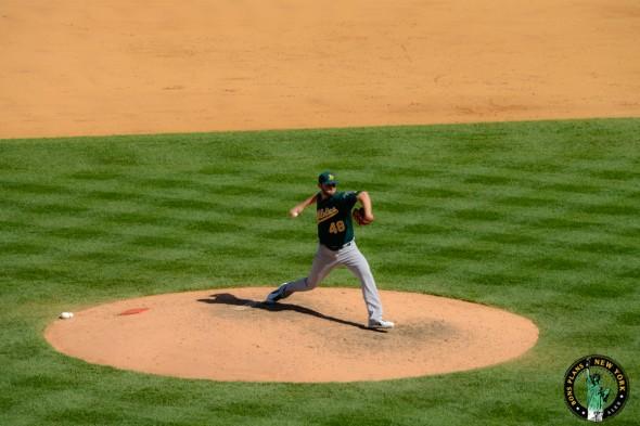 19 NY Yankees MPVNY