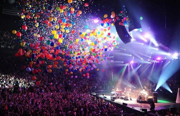 año nuevo nueva york MPVNY concierto
