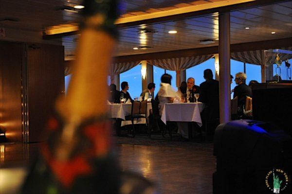 año nuevo nueva york MPVNY crucero