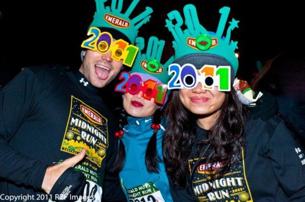 año nuevo nueva york MPVNY midnight run