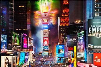 año nuevo nueva york MPVNY