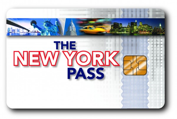 the new york pass
