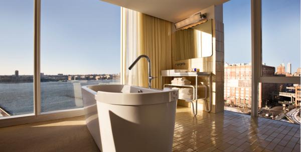14 Standard Hotel MPVNY