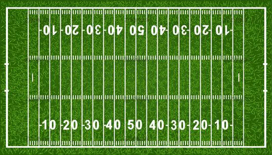 2 futbol americano MPVNY yardas