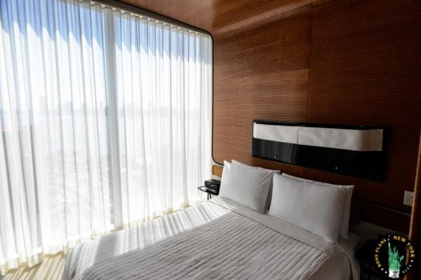 4 Standard Hotel MPVNY