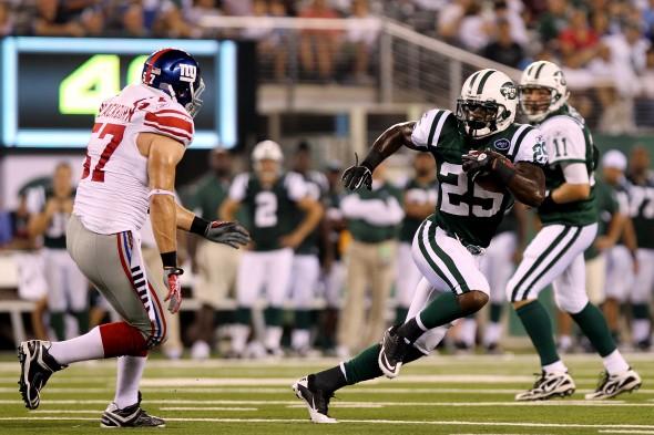 5 futbol americano MPVNY jets contra giants