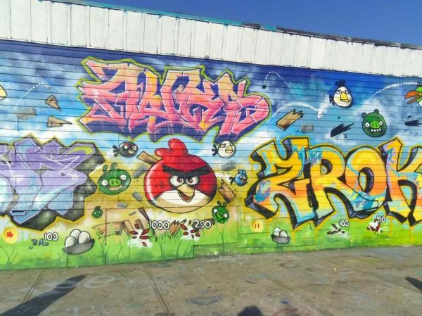 5-pointz-angry-bird_1