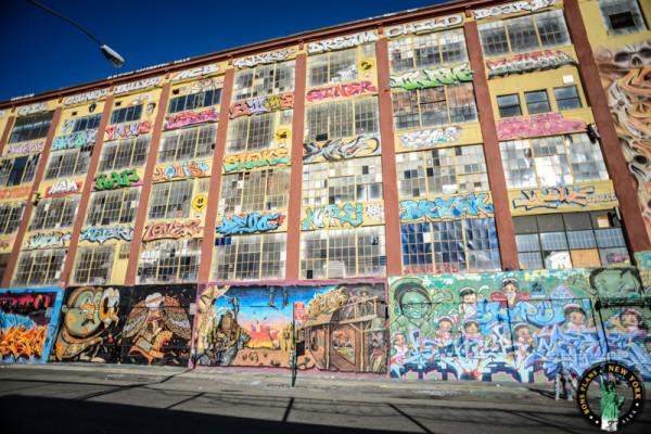 5pointz edificio MPVNY