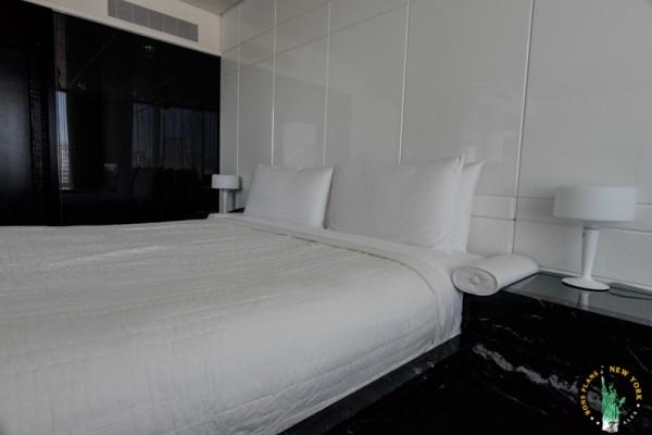 6 Standard Hotel MPVNY